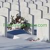 010314_Snow_0025