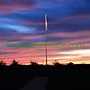 070316_sunset_001