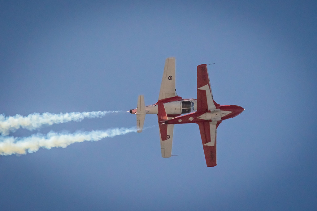 IMAGE: https://photos.smugmug.com/Events-Non-Automotive/Huntington-Beach-Air-Show-2017/i-GTSjDTs/0/b6d7b8f0/XL/9C4A2226-XL.jpg