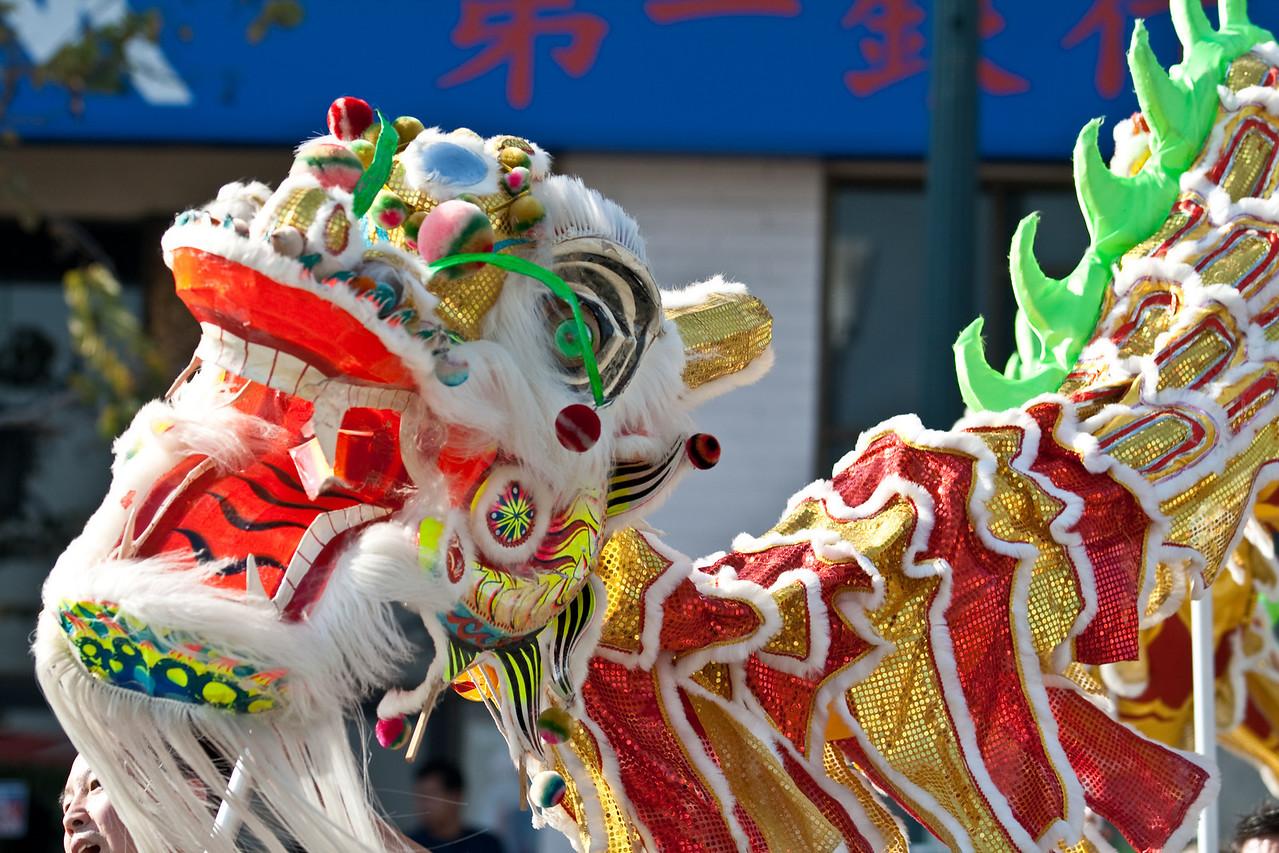 IMAGE: https://photos.smugmug.com/Events-Non-Automotive/LA-Chinese-New-Year-2011/i-vTjjx8r/0/0e577b5a/X2/-156-X2.jpg