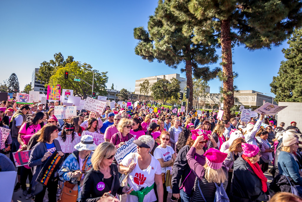 IMAGE: https://photos.smugmug.com/Events-Non-Automotive/OC-Womens-March-2018/i-5GbMfCf/0/1824c0ca/XL/IMG_8496-XL.jpg