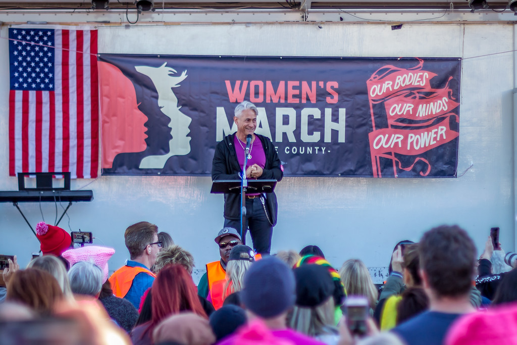 IMAGE: https://photos.smugmug.com/Events-Non-Automotive/OC-Womens-March-2018/i-6R65ncC/0/0e454874/XL/IMG_8464-XL.jpg