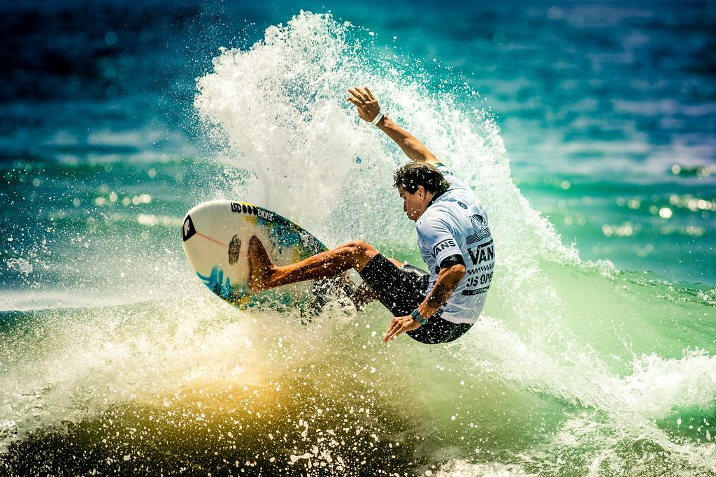 IMAGE: https://photos.smugmug.com/Events-Non-Automotive/US-Open-of-Surfing-2017/i-HWZn29G/0/c773ae5a/XL/9C4A9966-XL.jpg