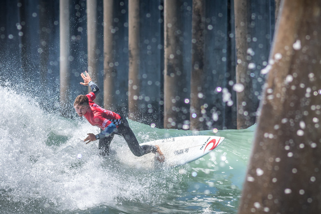 IMAGE: https://photos.smugmug.com/Events-Non-Automotive/US-Open-of-Surfing-2017/i-LPv5wzD/0/f998f2fd/XL/9C4A9653-XL.jpg