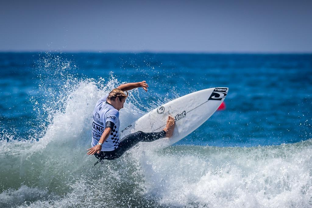 IMAGE: https://photos.smugmug.com/Events-Non-Automotive/US-Open-of-Surfing-2017/i-XX2XJSc/0/d167dc48/XL/9C4A9105-XL.jpg