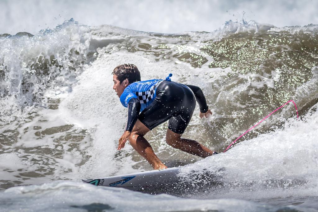 IMAGE: https://photos.smugmug.com/Events-Non-Automotive/US-Open-of-Surfing-2017/i-xZQvsnn/0/bb9e579e/XL/9C4A9169-XL.jpg