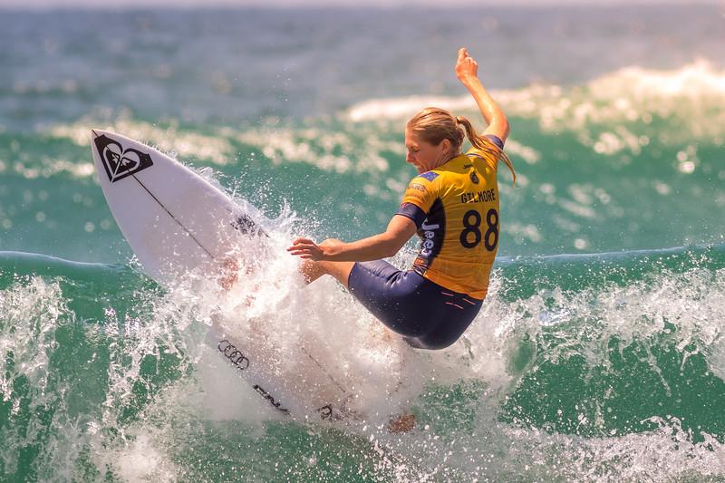 IMAGE: https://photos.smugmug.com/Events-Non-Automotive/US-Open-of-Surfing-2018/i-NrFq6SN/0/a50e0c09/L/9C4A9806-L.jpg