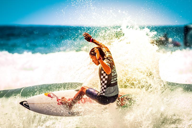 IMAGE: https://photos.smugmug.com/Events-Non-Automotive/US-Open-of-Surfing-2018/i-gRHdcqB/0/ba72cc65/L/9C4A9630-L.jpg
