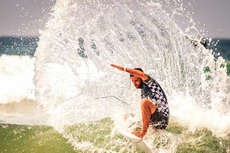 IMAGE: https://photos.smugmug.com/Events-Non-Automotive/US-Open-of-Surfing-2018/i-sKTkczL/0/71cfb749/L/9C4A9466-L.jpg