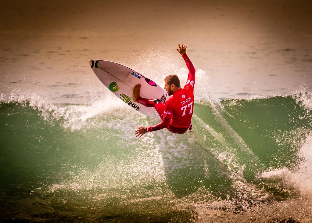 IMAGE: https://photos.smugmug.com/Events-Non-Automotive/World-Surf-League-Championships-Trestles-Beach-2017/i-X9B2xmH/0/214b6cc0/XL/9C4A1956-XL.jpg