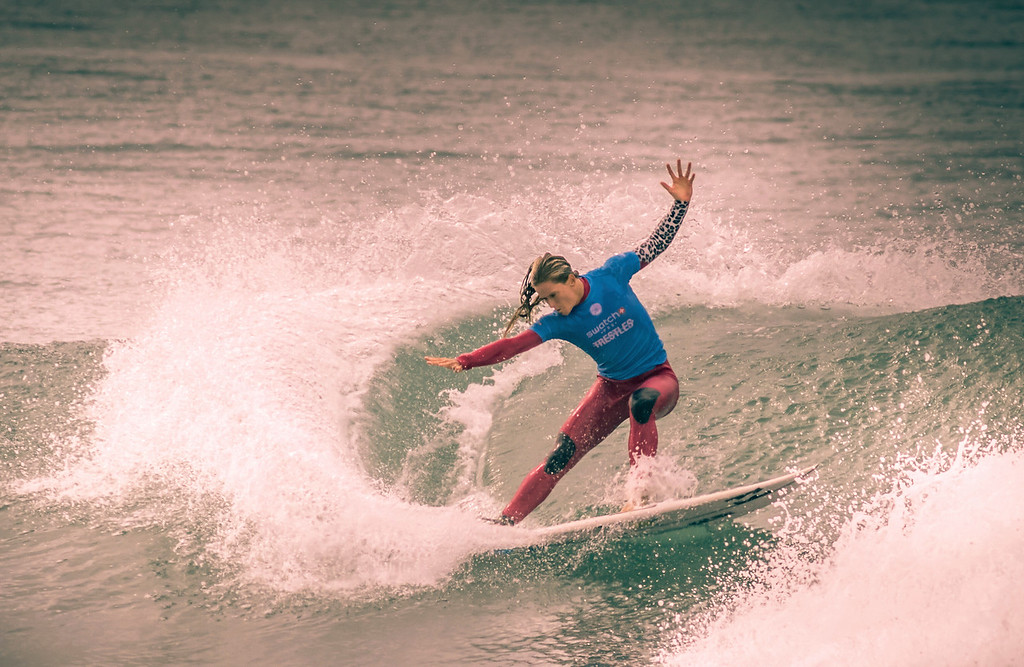 IMAGE: https://photos.smugmug.com/Events-Non-Automotive/World-Surf-League-Championships-Trestles-Beach-2017/i-pcWqN3n/0/36828bbd/XL/9C4A1056-XL.jpg