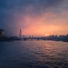 Night Night London