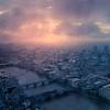 Inclement London