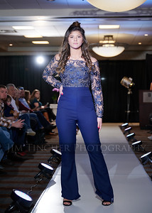 2020 Leap Against Bullying Fashion Show!