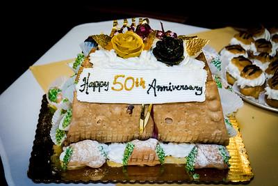 i17s Patti & Phil 50th (29)