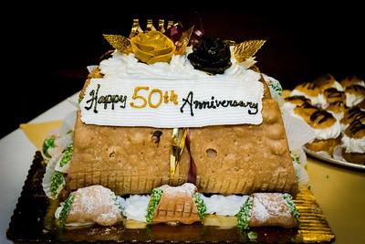 i17s Patti & Phil 50th (30)