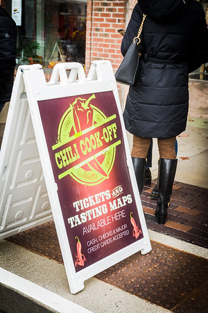 i17s Chili Cook Off '19 (6)