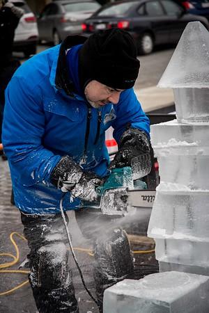 i17s DWA Ice Fest 2-18 web (21)