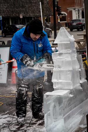 i17s DWA Ice Fest 2-18 web (18)