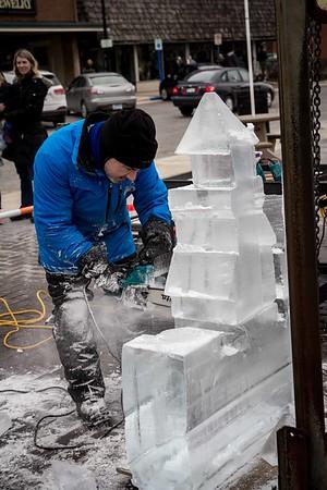 i17s DWA Ice Fest 2-18 web (22)