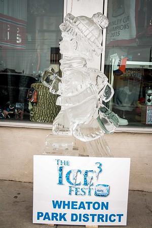 i17s DWA Ice Fest 2-18 web (30)