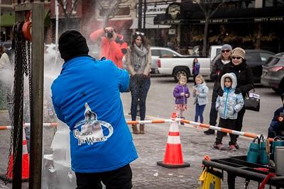 i17s DWA Ice Fest 2-18 web (8)