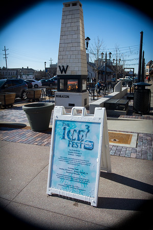 i17s DWA IceFest '19 (26)