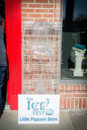 i17s DWA IceFest '19 (21)
