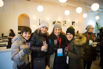 i17s DWA Winter Wine Walk 19 (17)