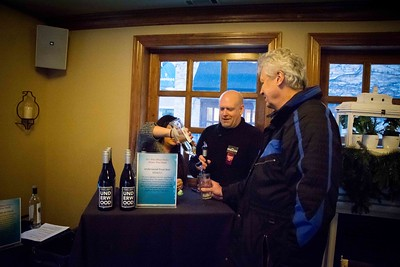 i17s DWA Winter Wine Walk 19 (3)