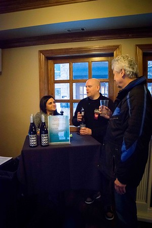 i17s DWA Winter Wine Walk 19 (4)