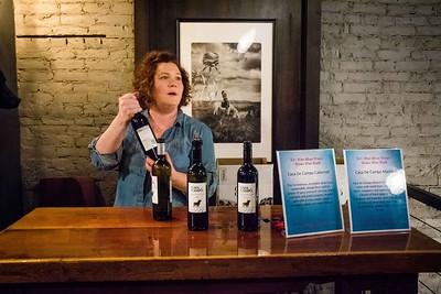 i17s DWA Winter Wine Walk '20 web (31)