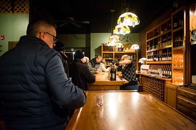 i17s DWA Winter Wine Walk '20 web (20)