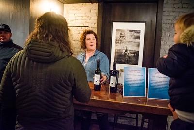 i17s DWA Winter Wine Walk '20 web (29)