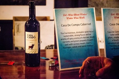 i17s DWA Winter Wine Walk '20 web (33)