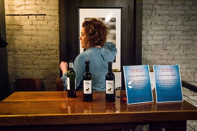 i17s DWA Winter Wine Walk '20 web (30)