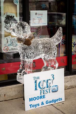 i17s DWA Ice Fest 2-18 (34)