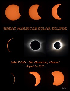 Eclipse Stages (2)
