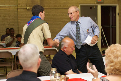 20120624-PhilLevos_EagleScout-025