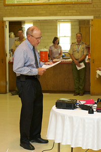 20120624-PhilLevos_EagleScout-021