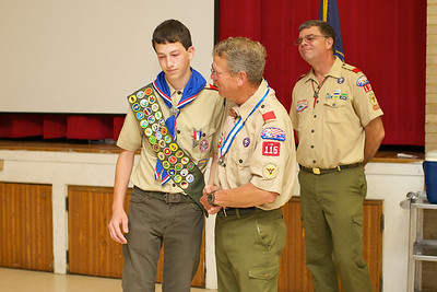 20120624-PhilLevos_EagleScout-056