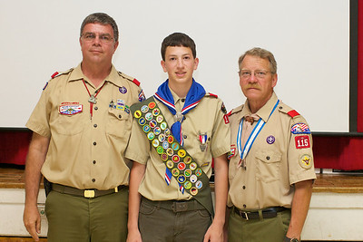 20120624-PhilLevos_EagleScout-059