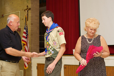 20120624-PhilLevos_EagleScout-044