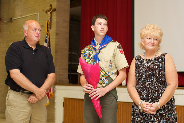 20120624-PhilLevos_EagleScout-041
