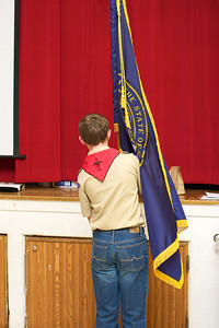 20120624-PhilLevos_EagleScout-017
