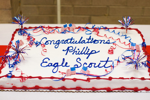 20120624-PhilLevos_EagleScout-002