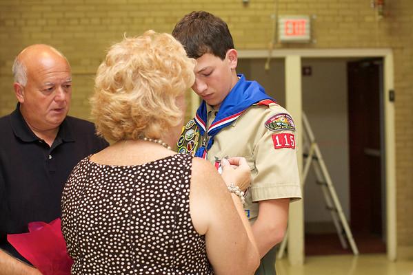 20120624-PhilLevos_EagleScout-047