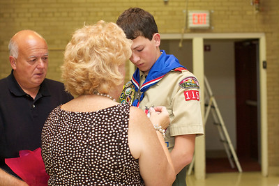 20120624-PhilLevos_EagleScout-047