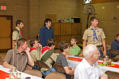 20120624-PhilLevos_EagleScout-026
