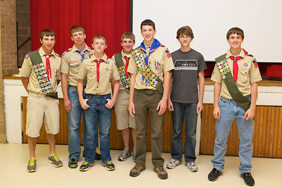 20120624-PhilLevos_EagleScout-074